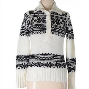 J. Crew Sweaters - J. Crew Sweater